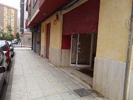 Imagen del inmueble - Local comercial en venta en Castellón de la Plana/Castelló de la Plana - 340295892