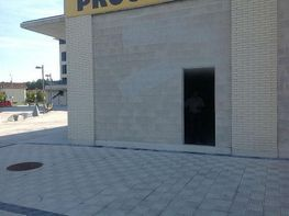 Local comercial en lloguer Galar - 331342613