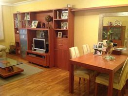 Foto1 - Piso en venta en Rochapea en Pamplona/Iruña - 331342799