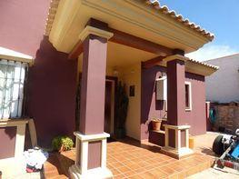 Villa en vendita en calle Urbanización El Hornillo, Mijas - 330154296