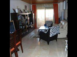 Appartamento en vendita en Mijas - 384500614
