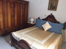Casa en vendita en Fuengirola - 330154440