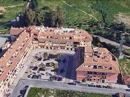 Pis en venda Fuengirola - 330154506