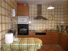 Xalet en venda Turís - 331036212