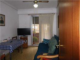 Wohnung in verkauf in Torrent - 331626796