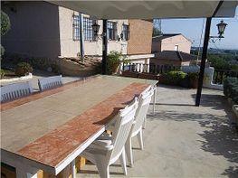 Casa en venda calle El Vedat Luis de Gongora, Torrent - 335436928