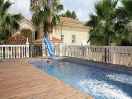 Haus in verkauf in Monserrat - 341016316