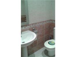 Wohnung in verkauf in Torrent - 341016379