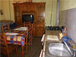 Casa en lloguer Camí Reial a Torrent - 341016409