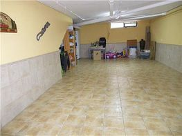 Casa adossada en venda Torrent - 349038354