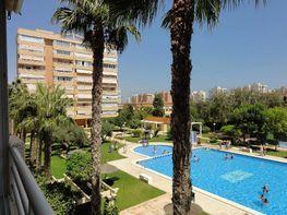 Apartment in verkauf in calle Naciones, Playa de San Juan in Alicante/Alacant - 397599522