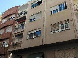 Apartment in verkauf in calle General Espartero, Carolinas Bajas in Alicante/Alacant - 397600266