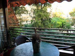 Apartment in verkauf in calle Ferrer Vidiella, Ensanche Diputacion in Alicante/Alacant - 397600779