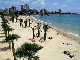 Apartment in verkauf in calle Condomina, Playa de San Juan in Alicante/Alacant - 397601412