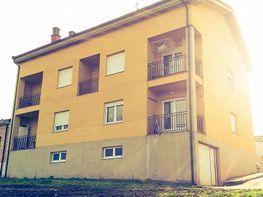 Duplex en vendita en calle Torregimeno, Cogollos - 369089081