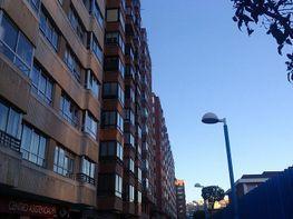 Appartamento en vendita en parque Virgen del Manzano, Burgos - 396656040