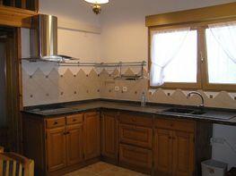 Villetta a schiera en vendita en calle Cornovallar, Buniel - 369089204