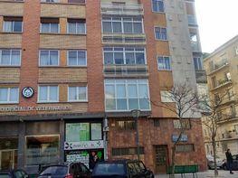 Appartamento en vendita en calle Alfonso X El Sabio, Burgos - 369089312
