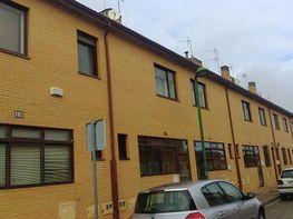 Villetta a schiera en vendita en calle Évora, Burgos - 369089381
