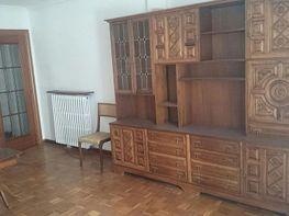 Appartamento en vendita en calle Del Padre Melchor Prieto, Burgos - 369089519