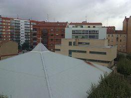 Appartamento en vendita en calle Caja de Ahorros Municipal, Burgos - 369089621