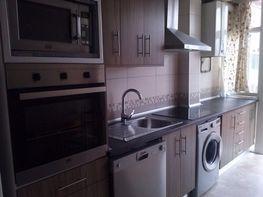 Piso en alquiler en calle Avila, Burgos - 369093368