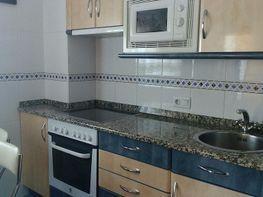 Piso en alquiler en Burgos - 369094427