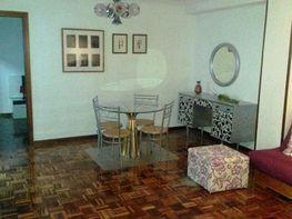 Piso en alquiler en calle Del Vena, Burgos - 369095636