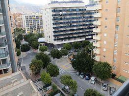 Apartamento en venta en Villajoyosa/Vila Joiosa (la) - 330477363