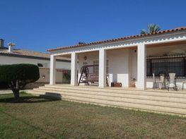 Casa en alquiler en Alfaz del pi / Alfàs del Pi - 330477429