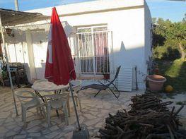 Casa en venta en Nucia (la) - 330477552