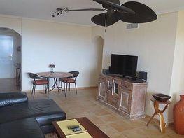 Apartamento en venta en Altea - 330478158