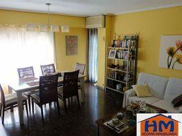 Foto1 - Piso en venta en Aiora en Valencia - 330460382