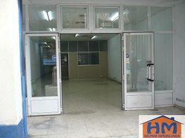 Foto1 - Local comercial en alquiler en Aiora en Valencia - 330460436