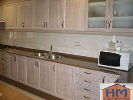 Wohnung in verkauf in Ciudad Universitària in Valencia - 330460517