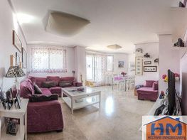 Foto1 - Ático en venta en Algirós en Valencia - 330460670
