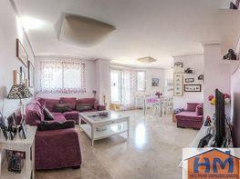 Dachwohnung in verkauf in Algirós in Valencia - 330460670