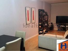 Wohnung in verkauf in Poblats Marítims in Valencia - 330460742