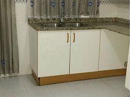 Maisonettewohnung in verkauf in Xirivella - 330461027