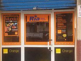 Geschäftslokal in miete in Mislata - 330461195