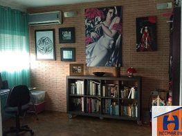 Foto1 - Piso en venta en Mestalla en Valencia - 330461255