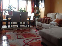 Wohnung in verkauf in calle Del Cid Campeador, Burgos - 359289045