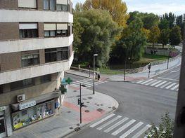 Piso en venta en calle Gasset, Burgos - 347154369