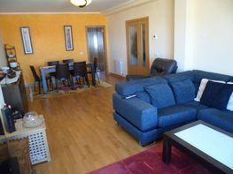 Wohnung in verkauf in calle Padre Conde, Burgos - 337393763
