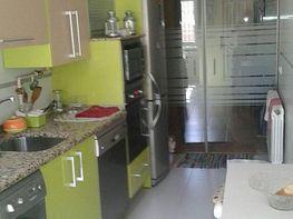 Piso en venta en calle Villagonzalo, Burgos - 339343466
