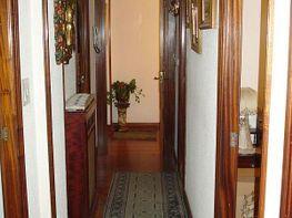 Wohnung in verkauf in calle Vitoria, Burgos - 340230459