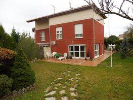 Casa adosada en venta en calle San Pedro Cardeña, Cardeñajimeno - 342951447