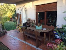 Casa en venta en calle Perú, Burgos - 343833891