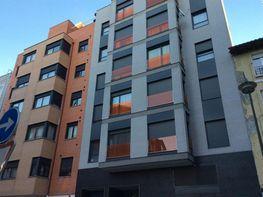 Piso en venta en calle De Los Alfareros, Burgos - 348429939