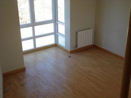 Flat for sale in calle Cabestreros, Burgos - 348429996